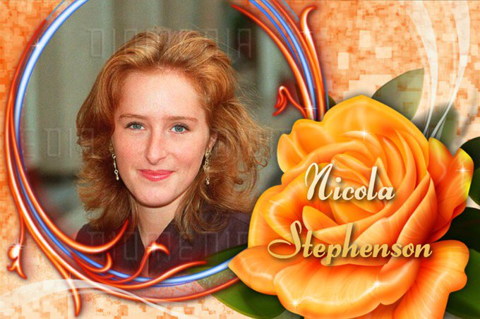 Happy Birthday Nicola Stephenson, Derek Mcinnes, Terry Chimes, Tony Hadley(footballer) & Paul Smith