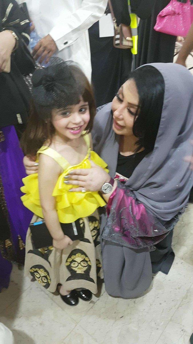 ليلى سلمان On Twitter سلطانة الشاشة الخليجية ليلى سلمان