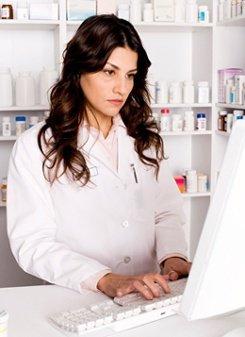 active ingredient prescription drug zithromax