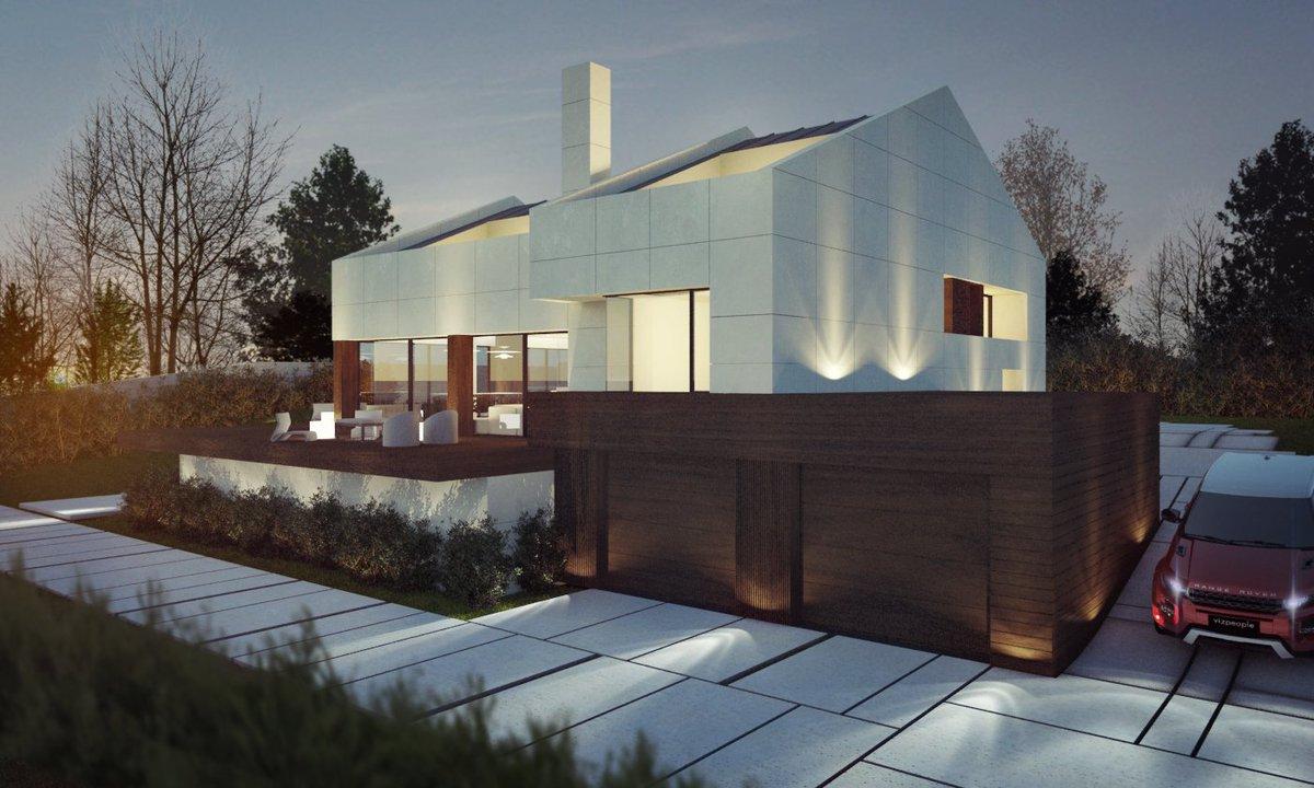 Eau arquitectura on twitter rehabilitando vivienda - Eau arquitectura ...
