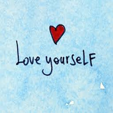 #Joy originates from #SelfLove &amp; then overflows to others! #JoyTrain #Love #Service <br>http://pic.twitter.com/xcxbmJeMuk RT @LantermozRory