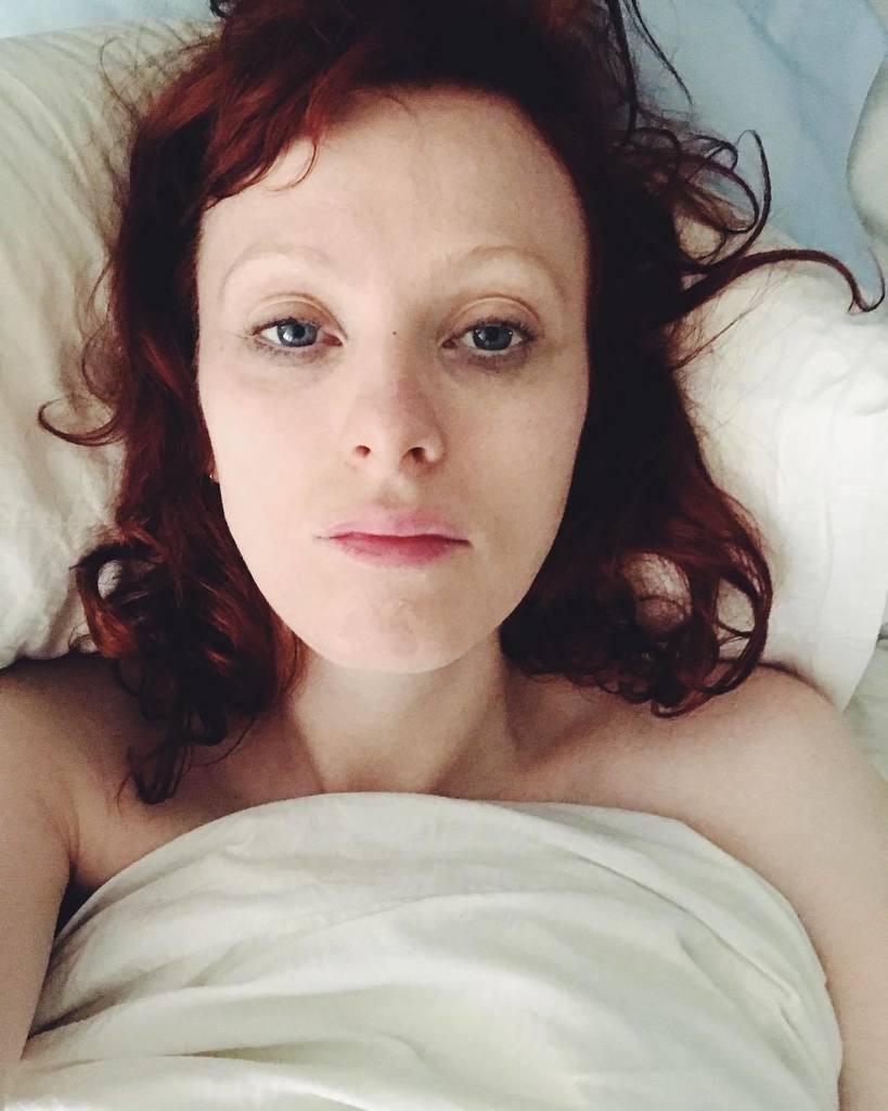 Twitter Karen Elson naked (82 photos), Leaked