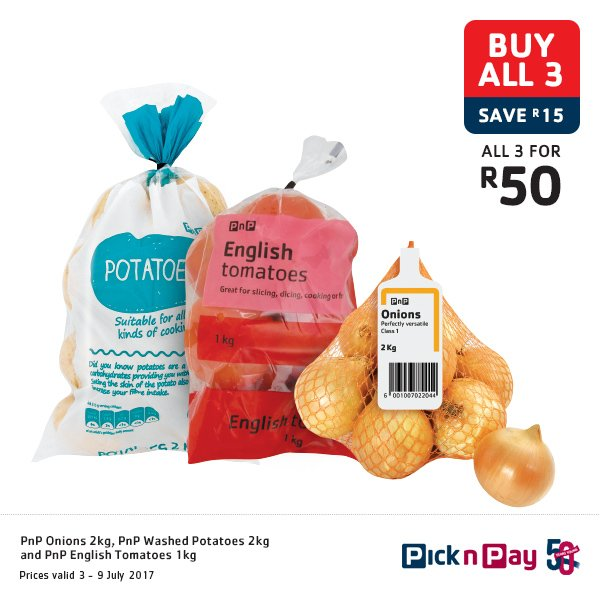 Pick N Pay On Twitter Enjoy A Bowl Of Freshly Cut Winter Fruits Veggies With Out New Combo Deals Picknpay50th Https T Co 3gcki5oesm