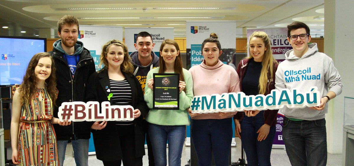 Our thanks to the 4,000+ individuals who chose #Maynooth as their #CAO2017 first preference University.  http://www. maynoothuniversity.ie/news-events/fi rst-preference-applications-maynooth-university-surpass-4000-first-time &nbsp; … <br>http://pic.twitter.com/qAkydZtKwK