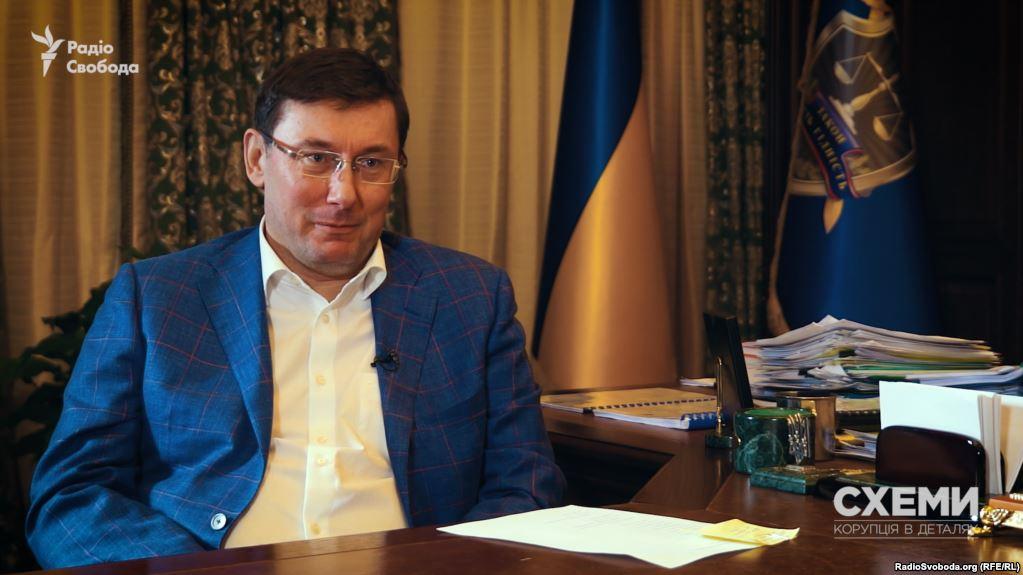 Долой депутатскую неприкосновенность, - Найем приглашает активистов в команду - Цензор.НЕТ 3016