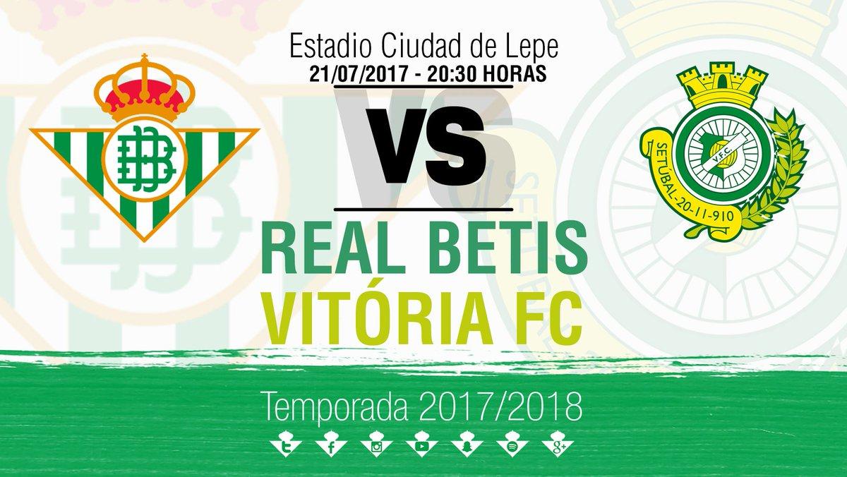 Vitoria Setubal - Real Betis | Viernes 21/07 a 20h30 | BetisTV DD9u8V6W0AAOqTn