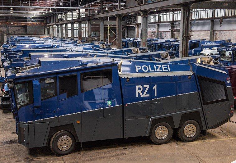 Bundespolizei Nord on Twitter: \