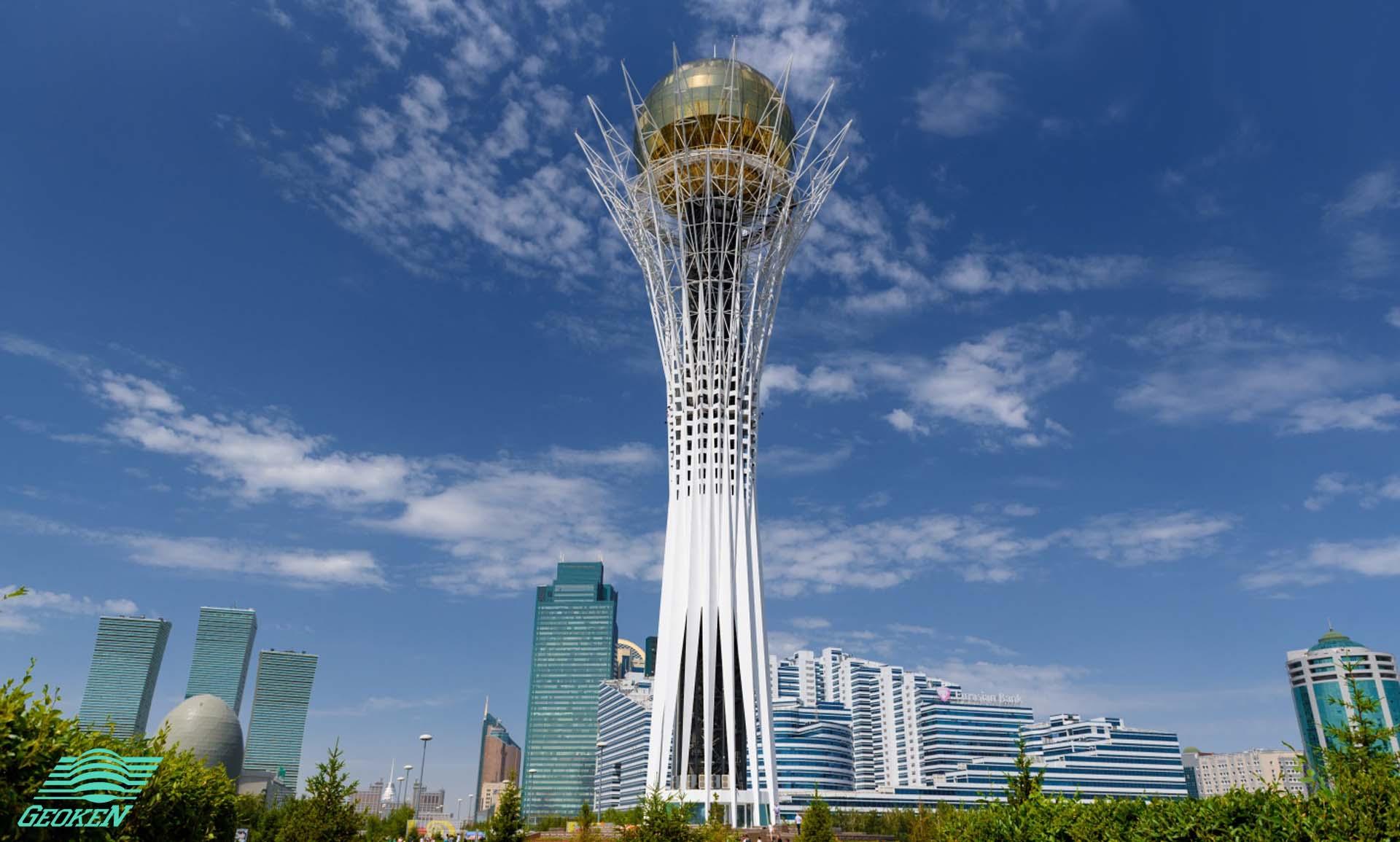 помогает приучить картинки и открытки день столицы в казахстане счастью