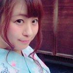 小山夏希のツイッター