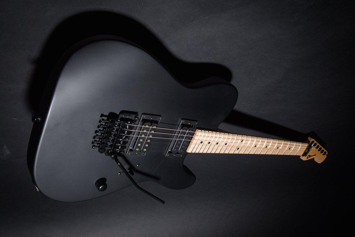ผลการค้นหารูปภาพสำหรับ Charvel Guitar
