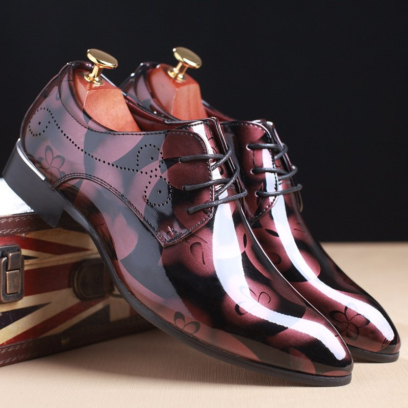 355ec7e2ba6c Get this amazing shoe   90% off Whole Sale Price .  fashion  shoe  male   men http   bit.ly 2t1kj7h For More   http   bit.ly 2sXO880  pic.twitter.com  ...