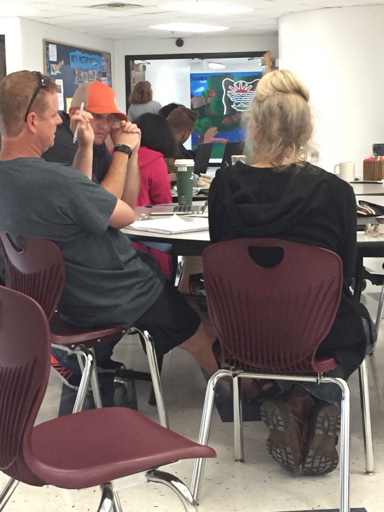 @MVULearning going deeper with PLC learning. #notdoneyet #plc <br>http://pic.twitter.com/pUtOf7QZjX