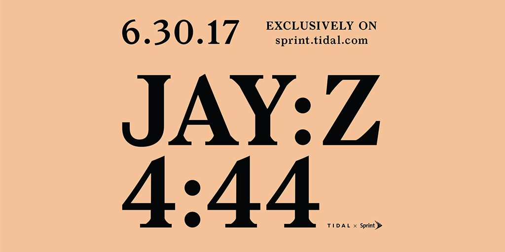 Go to the 125th @Sprint store right now to get tix to the NYC '4.... https://t.co/GalGDO9jNF https://t.co/AOlmyFm00s