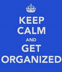 Get Rid of the Blahs and Get Your Writing Life Organized:  http:// bit.ly/2iMa3HY  &nbsp;   #writingtips #writing #organize <br>http://pic.twitter.com/bBShmnJ6Tu