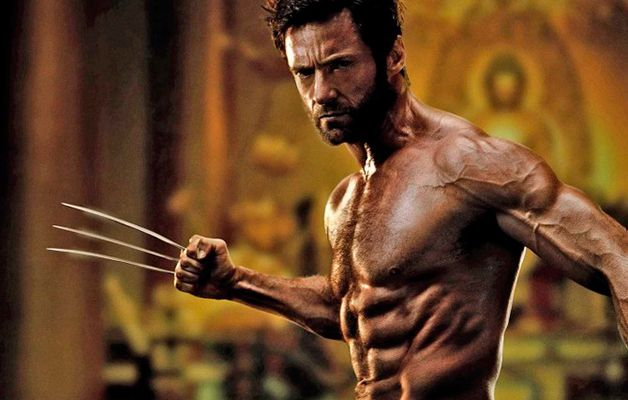 Hollywood's most impressive body transformations https://t.co/f6IAPoH1...