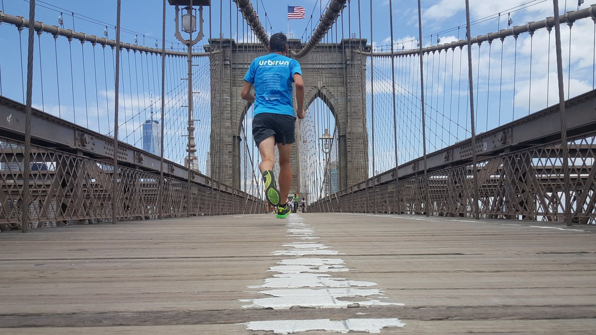 Faut vraiment rentrer? Do we really need to fly back home? #running #runningtour  #sightrunning #courseapied #courir #nyc #ilovenyc #newyork<br>http://pic.twitter.com/lb9h3AWqes
