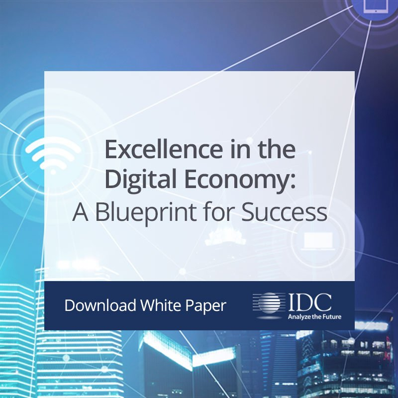 Idc on twitter to succeed in the digital economy enterprises need 800 am 23 jun 2017 malvernweather Gallery
