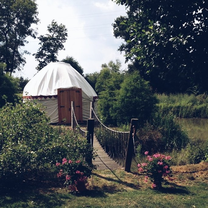 Yurt My Wedding On Twitter Going Camping This Summer Ask About Our Luxury Camping Yurts Camping Ontario Thingstodothissummer Winter yurt camping in ontario parks is available at algonquin, killarney, mcgregor point, pinery, silent lake and windy lake. twitter