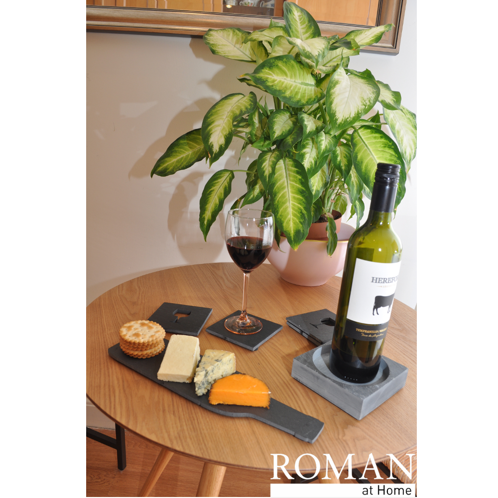 It&#39;s the #weekend lets enjoy!   http:// bit.ly/29HGlOc  &nbsp;   #wine #party #wineoclock #cheese #crackers #cheeseboard #drink #wineglass<br>http://pic.twitter.com/WRKcZHB6T8
