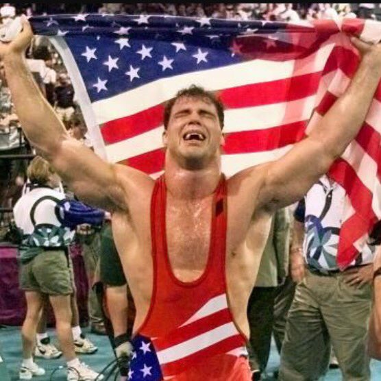 Happy #OlympicDay to those who dare to dream, and make it reality!!!!...