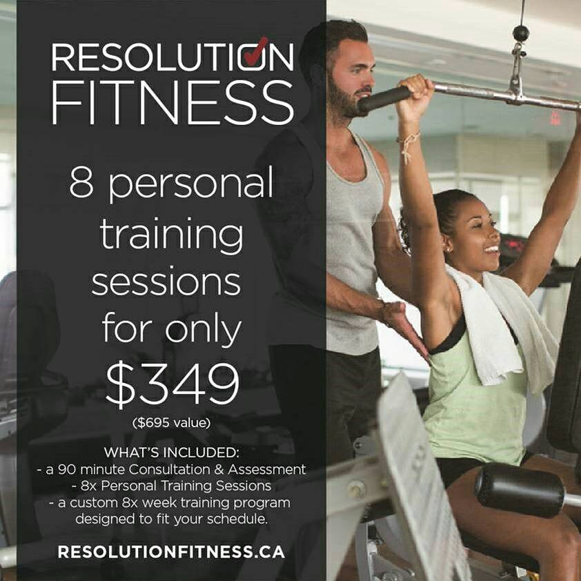 #NewYear&#39;s #Resolution? It&#39;s almost July! Call me for help building your exercise plan.  #PersonalTraining in the comfort of your own #Home.<br>http://pic.twitter.com/WC7LttebnO