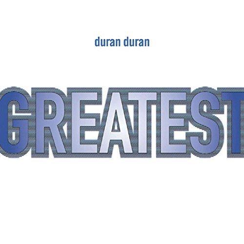 https:// youtu.be/a3pQDMi4W-g  &nbsp;   #nowplaying A View to a Kill - Duran Duran in UBiO  http:// appstore.com/ubio  &nbsp;  <br>http://pic.twitter.com/rhDTG6AuUT