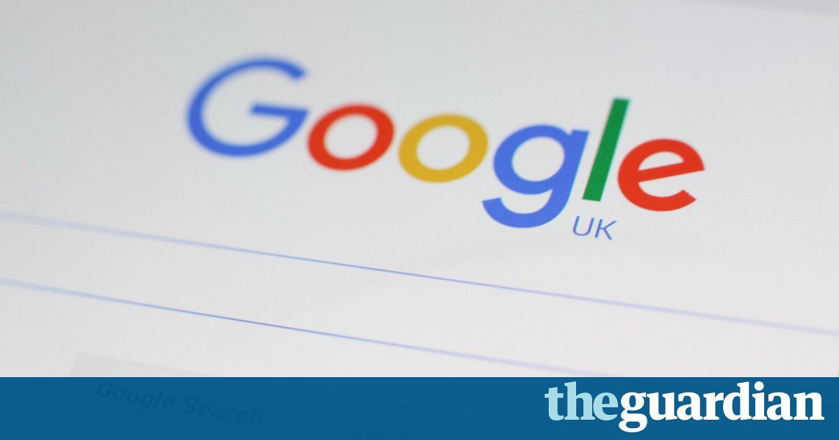 Google begins removing private medical records from search results  http:// bit.ly/2sYRMhM  &nbsp;   #bigbrother #médecine #santé #digital<br>http://pic.twitter.com/Wwa5h5DAJo