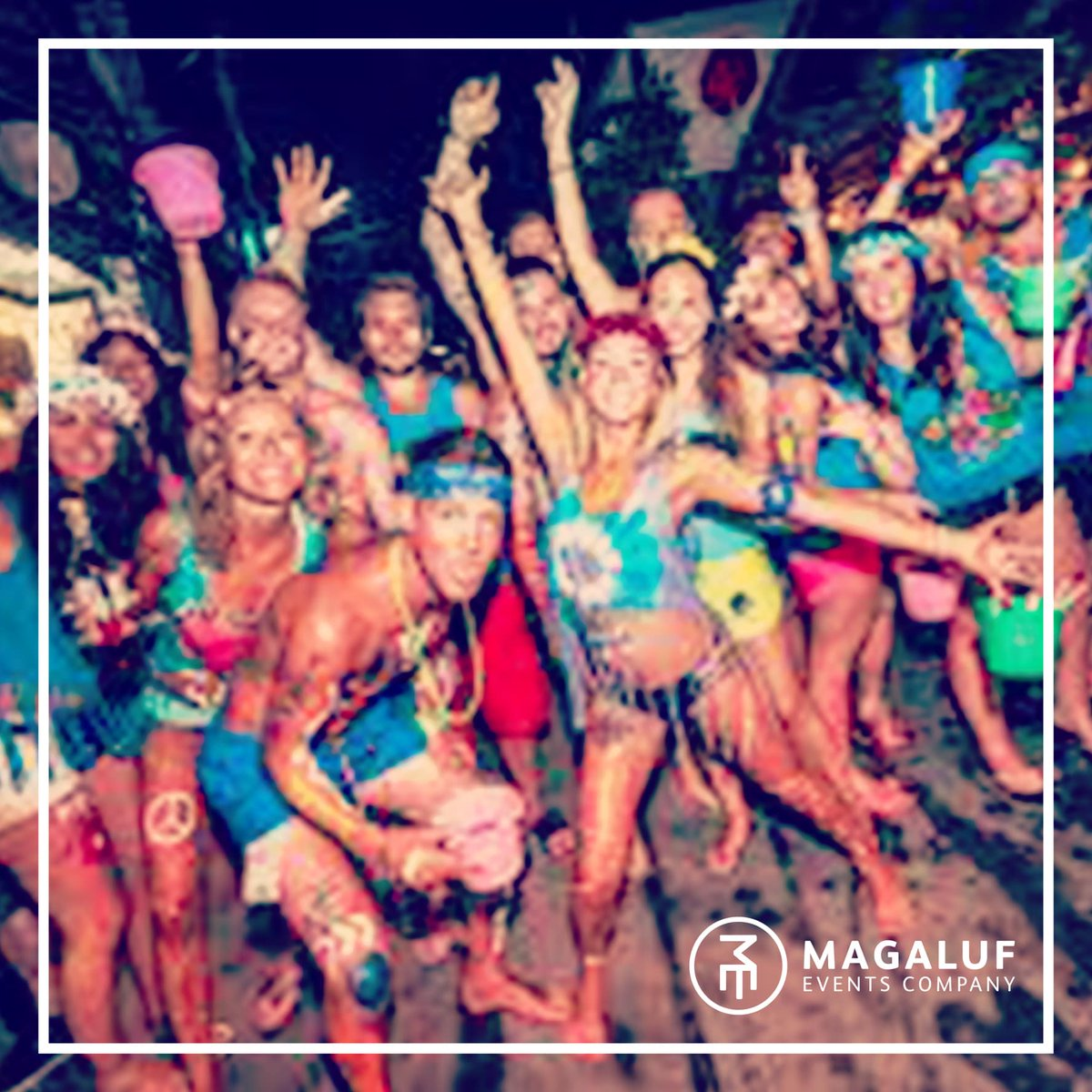 Is this the Biggest Party #Magaluf has ever seen?  Magaluf Full Moon Party 2017   https://www. magalufevents.com/full-moon-party  &nbsp;  <br>http://pic.twitter.com/fBgnjX8ohF
