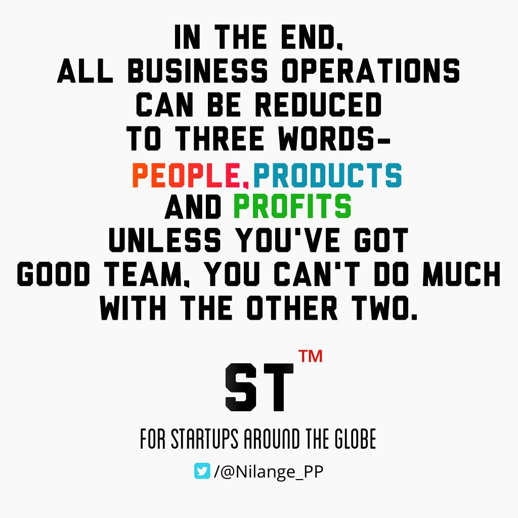 The most important #asset of a #startup  #MakeYourOwnLane #Entrepreneur #defstar5 #mpgvip #Quotes #spdc #smm #dji #ml #AI #SEO #UX<br>http://pic.twitter.com/K4BmCUF8SL