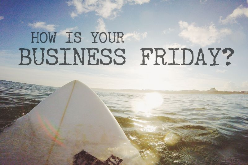 Best #Business Tips For Friday  http:// ow.ly/Tswt30cPzYf  &nbsp;    #GrowthHacking #Mpgvip #Defstar5 #MakeYourOwnLane #Entrepreneur #Startup #SmallBiz<br>http://pic.twitter.com/IsfCSuaT6j