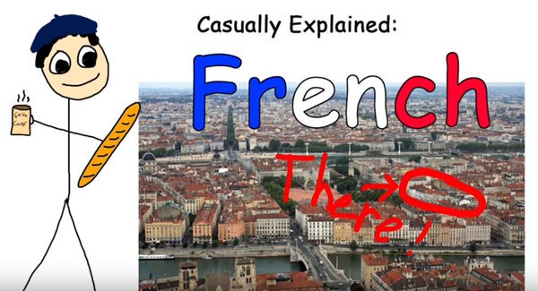 Super funny, it has all the classic cognates! How not to sound weird in #France  http:// bit.ly/1UR53zB  &nbsp;    @CasuallyE<br>http://pic.twitter.com/zLwpZCFXV2