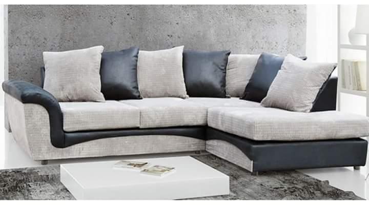 My Sofa World Mysofaworld Twitter