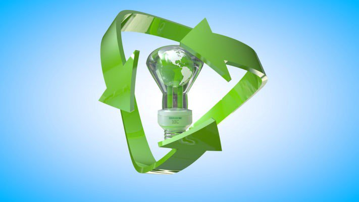 Increase your #energy #efficiency today and create your ideal workplace environment. Find out more at:  http:// ow.ly/Vokv30cHmO2  &nbsp;   #UKBizhour <br>http://pic.twitter.com/GDiuN4RSip
