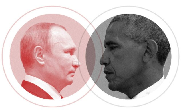 EXCLUSIVE: The Post's new findings in Russia's bold campaign to influence the U.S. election https://t.co/9MqNkVu4c5