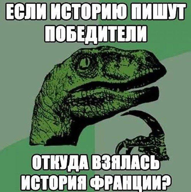 коттедж охраняемом из-за этого эксцесса курс рубля упал со скрипом является