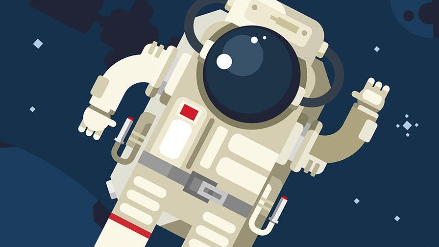 Top @NASA astronaut salary &lt;$145,000 annually. Average @NFL salary $1,900,000; prehaps our species needs new priorities. #technology #space<br>http://pic.twitter.com/W4mPuhZxjL