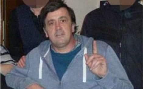 Finsbury Park mosque attack suspect Darren Osbornecharged with terrorism-related murder https://t.co/twRmMhflPJ