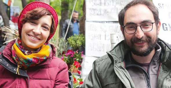Court rejects release demand of jailed hunger striking Turkish educators https://t.co/uDRFgV7oYs