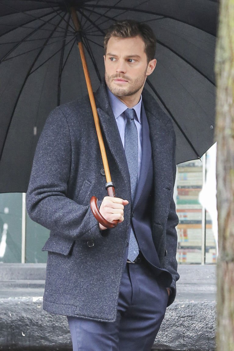 I have seen the complete movie Fifty Shades Darker on this site https:...