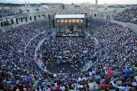And tomorrow here  with me #HansZimmerLive #Nîmes <br>http://pic.twitter.com/Lr04iaetOW