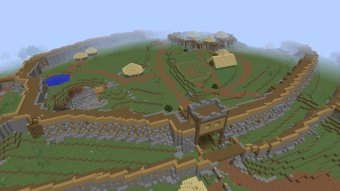 download for free minecraft