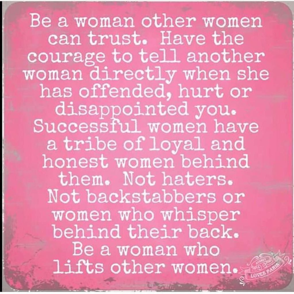 Hey Sis...this is awesome. Thanks @esha_nicole_a for the charge to Be Her!! Have a powerful Friday! #sisheysis #he…  http:// ift.tt/2sxTo1j  &nbsp;  <br>http://pic.twitter.com/QaC5kLx87F