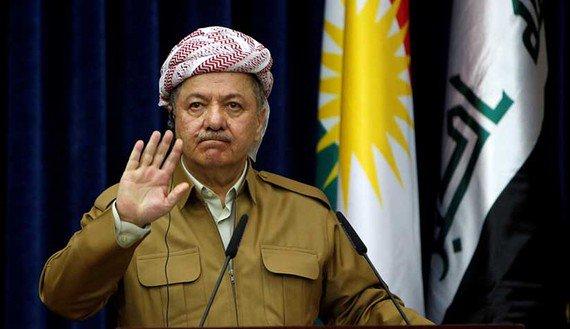 The reason #Tehran is against referendum on #Iraqi #Kurdistan @thekarami    http://www. al-monitor.com/pulse/original s/2017/06/iran-opposition-iraqi-kurdistan-krg-independence-referendum.html &nbsp; … <br>http://pic.twitter.com/HyICg0SCUr