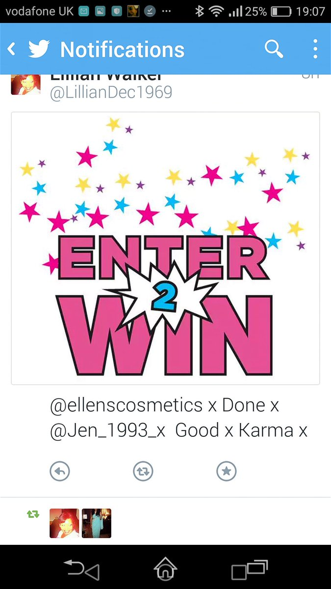 #FreebieFriday  #follow #RT For the chance to #Win #free #lipstick fromRwebsite  http://www. ellenscosmetics.co.uk  &nbsp;   #giveaway #competition #freebies  <br>http://pic.twitter.com/uUyNP9zJgU
