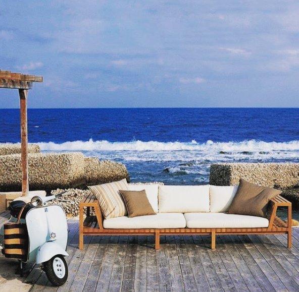 Summer&amp;weekend   #summer #aquaquae #designer #desing #relax #friday #mallorca #outdoor #furniture #holiday #sea #portixol #interiorismo<br>http://pic.twitter.com/Jb2GHuEnzp