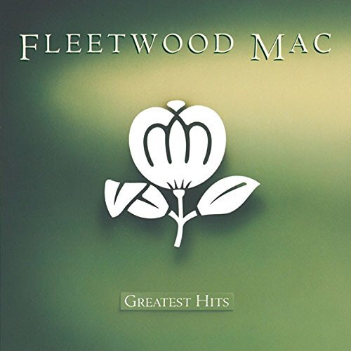 https:// youtu.be/QF6xU70O73c  &nbsp;   #nowplaying Big Love - Fleetwood Mac in UBiO  http:// appstore.com/ubio  &nbsp;  <br>http://pic.twitter.com/ur3NfDEytq