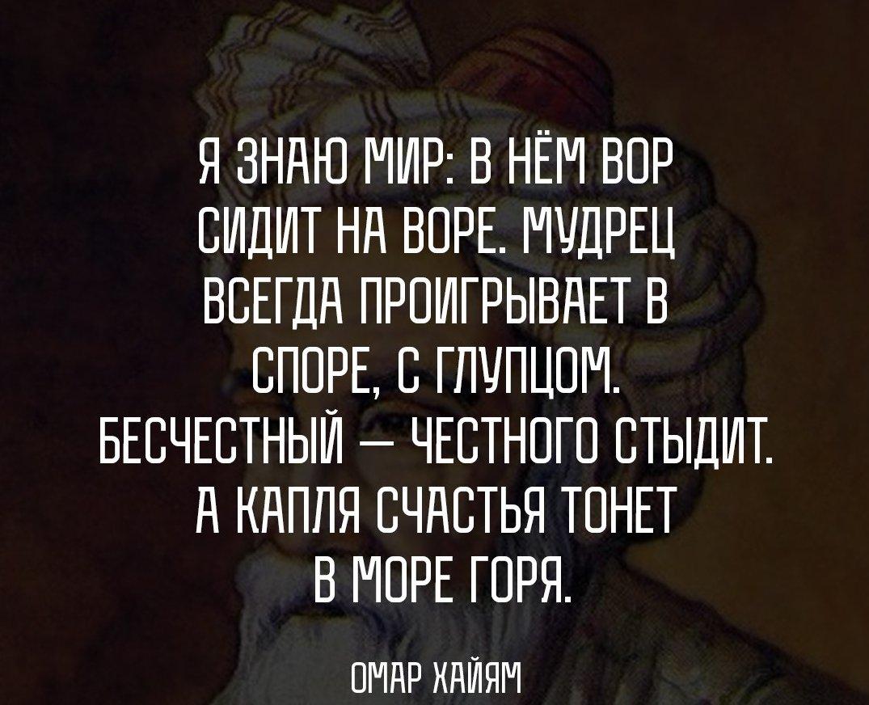 DDAbMkbXsAA9rdB.jpg