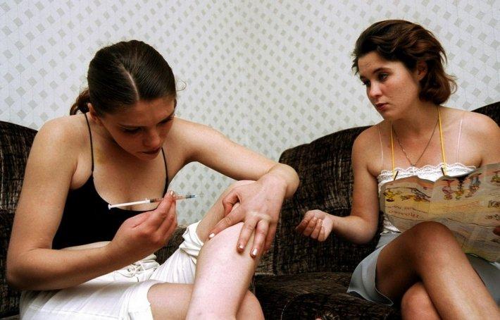 Проститутки за наркотики дешево проститутки тула