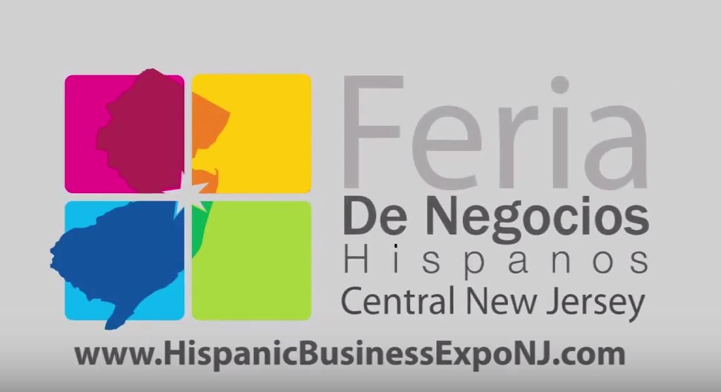 join us at the Hispanic Business Expo July 18 2017  https:// youtu.be/_LpowEoNzLo  &nbsp;   @FNHCNJ  #FNHCNJ @LATISM  @CarlosMedinaEsq  @SHCCNJ #Familia <br>http://pic.twitter.com/ZmKmc08pIG