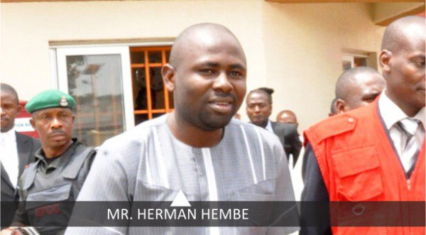 Supreme Court nullified the election of Herman Hembe into the House of Representatives and declared Dorothy Mato the winner of Vandikwa/Konshisha